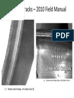 9-ThermalCracks