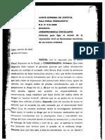 0.13. Ejecutoria Vinculante_RN N 0216-2005 (Criterios para Reparación Civil).pdf