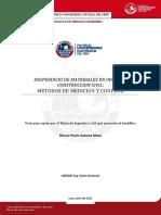 GALARZA_MEZA_MARCO_DESPERDICIO_MATERIALES_CONSTRUCCION.pdf