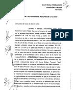 9.4. Casación 04-2008 HUAURA calificación-INADMISIBLE.pdf