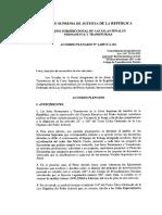 3.4. Acuerdo Plenario N 04-2007_CJ-116 (Desvinculación-285-A CPP)