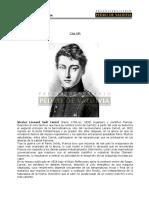FC19 Calor.pdf