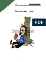 FC21 Guía Resumen.pdf