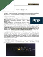 FC25 Tierra y Entorno II.pdf