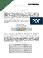 FC23 Tierra y su entorno.pdf