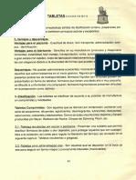 tabletas.pdf