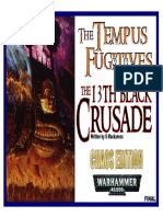 13th Black Crusade - Chaos Edition FINAL (1)
