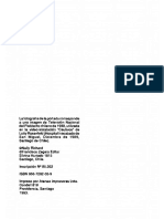 Richard Nelly - Masculino Femenino - Practicas de La Diferencia Y Cultura Democratica