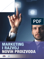 marketing-Web.pdf