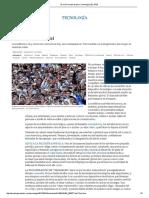 El móvil muda de piel _ Tecnología _ EL PAÍS.pdf