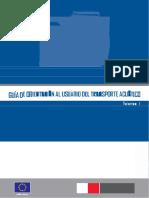 263104059 Transporte Maritimo PDF
