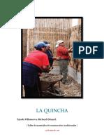 CRITERIOS TÉCNICOS CONSTRUCTIVOS.pdf