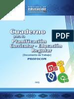 124798156-Guia-1-Cuaderno-para-la-planificacion-curricular-Educacion-Regular-pdf.pdf