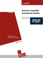 Guia para la gestión de proyectos sociales Bizkaia.pdf