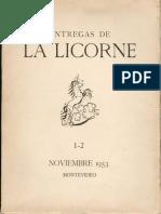 Entregas_de_La_Licorne_1_2.pdf