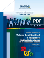UF_15_-_Valores_Espiritualidad_y_Religiones.pdf