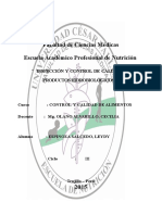 INFORME FINAL DE PESCADOS Y MARISCOS.docx