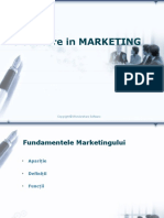 01 Introducere in MARKETING.pptx