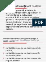 PIATA INF CONTABILE.ppt