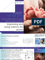 ENAP_metrics_overview_v11dec2014.pptx