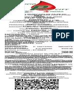 SPE021014Q30_CFDI_T58343_20140602