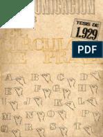El_circulo_linguistico_de_Praga_Tesis_de_1929.pdf