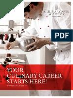 culinary_institute_switzerland_brochure.pdf