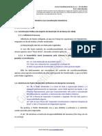 1031402CCConst-BrasileirasResumoAula-2II