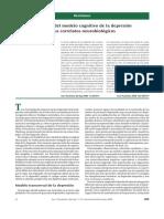 Beck_2008_Evolucion_del_modelo_cogitivo_de_la_depresion_AJP.pdf