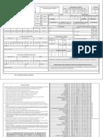 Formulario de Solicitud_automotor