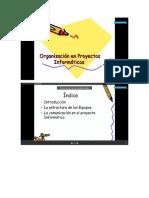 Proyecto de innovacion sa.docx