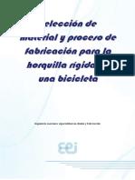 trabajoseleccindematerialyprocesodefabricacindehorquilladebicicletargida-140124163454-phpapp01