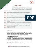 4.2 - Uso de celdas.pdf
