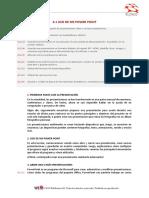 6.1 Uso de MS PowerPoint.pdf