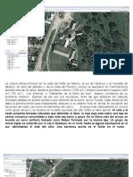 Archivo Digital.culturas Prehispanicas Historia
