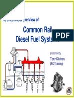 densohp41-120409162350-phpapp02.pdf