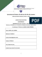 Ap3 Seminarioii Andre Luiz Correia Caxias 2015
