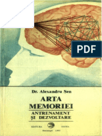17_Arta_memoriei-A.pdf