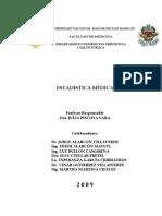 1A-ESTADISTICA-09