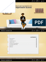 Versión Descargable Actividad de Aprendizaje 2