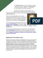 TRABAJO PSICOETICA.docx
