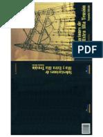 Subestaciones de Alta y Extra Alta Tensión (Indice).pdf