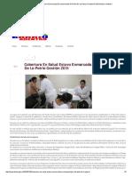 Cobertura En Salud Estuvo Enmarcada En Lineamientos Del Plan De La Patria _ Fundación Misión Barrio Adentro.pdf