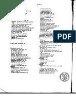 diseño de maquinas shaum.pdf
