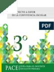 PROYECTO A FAVOR DE LA CONVIVENCIA.pdf