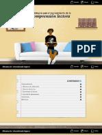 Versión Descargable Actividad de Aprendizaje 3