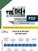 1. ISO 9001-2015 - Gustavo Cano y Gustavo Leyva.pdf