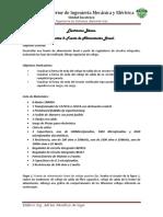 Practica 2 Fuente Alimentacion Lineal.pdf