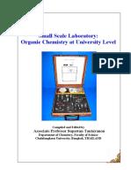 Organi Chem 220709 FINAL