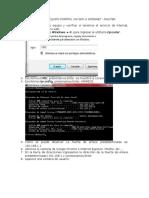 pasos de router.docx
